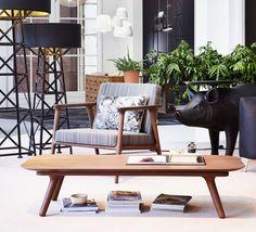 studio job: gothic chair for moooi concept sketch | manuscript, Attraktive mobel