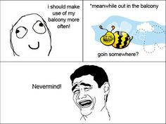 meme Rage Comics, Fun Comics, Super Funny, Really Funny, Troll Meme, Pictures Online, Make Me Smile, Einstein, Funny Pictures