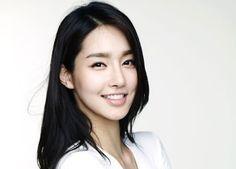 "Former Miss Korea Debuts as an Actress in ""Nodame Cantabile"""