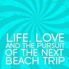 funny beach quotes and sayings image quotes, funny beach quotes and sayings quotations, funny beach quotes and sayings quotes and saying, inspiring quote pictures, quote pictures Ocean Quotes, Beach Quotes, Ocean Sayings, Nautical Sayings, Beach Day, Beach Trip, Summer Beach, Beach Humor, Funny Beach