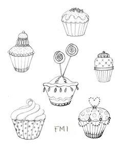 CupcakesComp.jpg (874×1064)