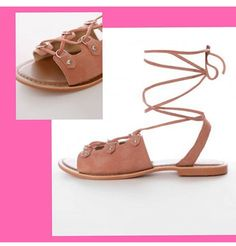 Festival Trends, Summer Looks, Baby Shoes, Friday, Sandals, Clothes, Collection, Style, Fashion