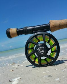 Azul! www.taylorflyfishing.com #passionforthewater #flyfishing #flytying #fishing