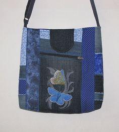 https://flic.kr/p/EFzBAb | Recycled bag