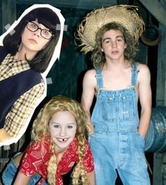 The Amanda Show - ooohhh how I miss the oldschool Disney channel :(  --- SORRY - I've been corrected, NICKELODEON. Better B.Merc?