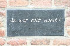 Bosch Bosch, Holland, Van, Netherlands, Humor, Carnival, Pictures, The Nederlands, The Nederlands