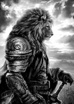 Lion of Judah Lion Tattoo, Cat Tattoo, Animals Beautiful, Cute Animals, Lion Love, Lion Wallpaper, Lion Pictures, Lion Of Judah, Lion Art