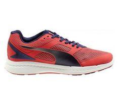 PUMA IGNITE MESH - Akcióláz foka 97 - Kedvezmény mértéke 54.6% - www.akciolaz.hu Mesh, Sneakers, Shoes, Fashion, Tennis, Moda, Slippers, Zapatos, Shoes Outlet