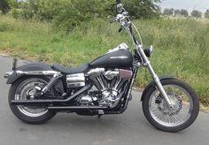 Harley-Davidson FXDC Dyna Glide Custom #tekoop #aangeboden in de groep van #Motortreffer (zie: www.facebook.com/groups/motorentekoopmt) #motorentekoopmt #harley #harleydavidson #harleydavidsonfxdc #harleydavidsondynaglide #harleydavidsonfxdcdynaglidecustom #hoc #harleydavidsonfanclub #harleydavidsonnederland