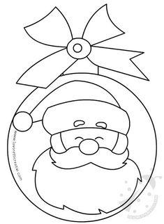 Christmas Applique, Christmas Embroidery, Felt Christmas, Christmas Colors, Christmas Holidays, Felt Crafts, Christmas Crafts, Christmas Decorations, Christmas Ornaments