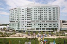 Nationwide Children's Hospital Community Day by Nationwide Children's Hospital, via Flickr