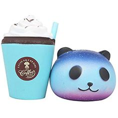 Super Cute Galaxy Poo Slow Rising Toy Lovely Soft Squeeze Doll Stress Relief Toys For Kids Gift Exquisite Bringing More Convenience To The People In Their Daily Life Stress Relief Toy Squeeze Toys