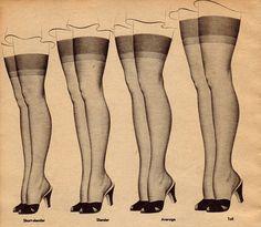 1940's Stockings Lingerie Latex, Luxury Lingerie, Silk Stockings, Vintage Stockings, 1940s Fashion, Vintage Fashion, Diy Fashion, Fashion Hair, Lingerie Vintage