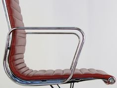 the office chair was designed in 1958 by charles ray eames for the lobby of the rockefeller center in new york the chair swivels and the height is bedroombreathtaking eames office chair chairs cad