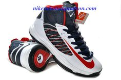 super popular 13824 ff80f Basketball Shoes at Price!