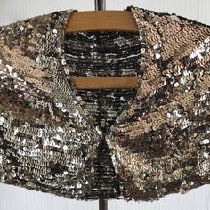 Say hello to the latest addition to my #etsy shop: 1930s Gold Sequin Cape / Capelet / Art Deco Shimmering Cape - link in profile! #gold #cape #allseasons #goldsequins #vintage1930scape #goddesscape Sequin Cape, Sequin Skirt, Capelet, Cross Designs, Gold Sequins, Very Lovely, Embroidered Silk, Black Cotton, Happy Shopping