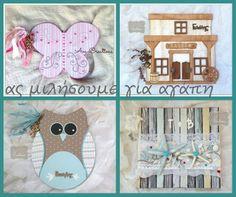 avc-creations   http://love-love2love.blogspot.gr/2014/02/avc-creations-handmade.html