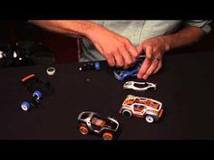 Samochód Modarri - Wyścigowy T1 - cena: 89.00zł - Pojazdy i zabawki do ciągnięcia / Zabawki według aktywności / ZABAWKI DLA STARSZAKÓW :: Tublu.pl - zabawki, artykuły i akcesoria dla dzieci i niemowląt #tublu #tublu_pl #zabawka #zabawki #dla #dzieci #toy #for #kid #modarri #samochodziki #samochody #cars #vehicles Engineering, Play, Technology