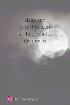 Quotes om je te motiveren - Licht-Healing Strong Quotes, Sad Quotes, Best Quotes, Love Quotes, Motivational Quotes, Inspirational Quotes, Friendship Day Quotes, Relationship Quotes, Negativity Quotes