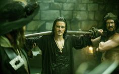 Pictures & Photos of Will Turner - IMDb