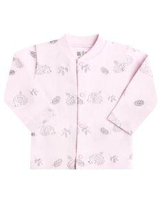 Pink Forest, Button Down Shirt, Men Casual, Mens Tops, Shirts, Fashion, Moda, Dress Shirt, La Mode