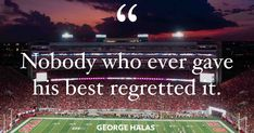 16 Inspirational Quotes Sports Quotes- The 100 Most Inspirational Sports Quotes Of All Time - Download The 100 Most Inspirational Sports Quotes Of All Time - Download 100 Motivational Quotes For Athletes Playing Sports 2019 - Download When You Feel Like Stopping Motivational Quote 8 X 10 Sport - Download 95 Best Sports Quotes For Athletes About Greatness 2019 - Download 12 Inspirational Sports Quotes For Business Leaders - Download 17 Inspiring And Motivational Quotes From Women In Sport…