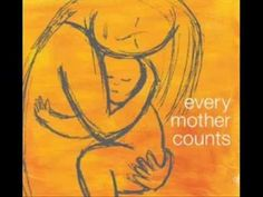 Eddie Vedder - Skipping (new song 2012) such a sweet song. <3   Donate here: www.everymothercounts.org