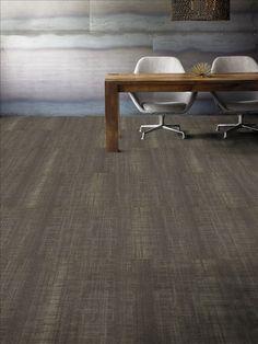 Home - Shaw Contract Shaw Carpet Tile, Wall Carpet, Basement Carpet, Carpet Stairs, Commercial Carpet, Commercial Flooring, Office Carpet, Church Interior