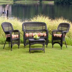 Beau Looking For Cvs Patio Furniture Sale, If So Please Check Our Complete  Picture Galleries Of Cvs Patio Furniture Sale That You Can Pick Your  Favorite One