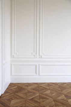 kit soubassement en bois moulures en pin pour r aliser le cadre plate bande en mdf 19mm. Black Bedroom Furniture Sets. Home Design Ideas