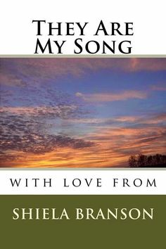 They Are My Song Comes to Small Town USA - It's time to have a little FUN! Learn how ancient People aren't so very different from US!