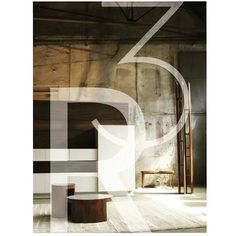 nicolastriglia#revelations3 #r3 #exhibition  #salonrevelations #paris🇫🇷 #grandpalais #ebeniste #design #Raboniakmobilierdesign  www.raboniakmobilierdesign.com