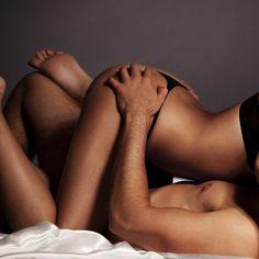 Lesbische Milf Sex-Bilder