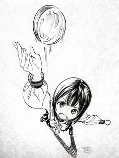High School Life, Perspective Art, Anime One, Drawing Reference, Manga Art, Character Design, Sketches, Poses, Drawings
