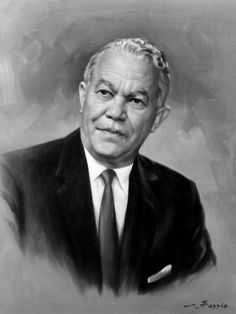 Paul R. Williams, Architect - This is  a fabulous website about  Paul Revere Williams and his work as an accomplished architect of the twentieth century.