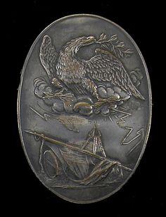 British Uniforms, Military Belt, War Of 1812, Eagles, 19th Century, Badge, 18th, Wings, America