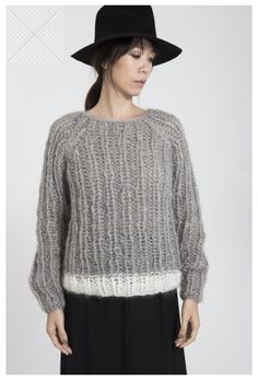 maiami knitwear