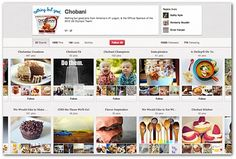 8 brands excelling at social media don't get the credit