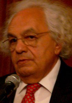 Basarab Nicolescu, filosof, fizician teoretician, membru de onoare al Academiei Romane