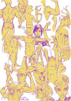 http://bahijd.tumblr.com/