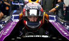 F1   Nuove regole, crash test più severi nella zona dell'abitacolo