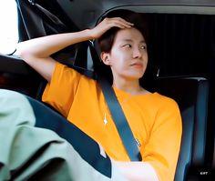 Jhope, Bts Suga, Taehyung, Jung Hoseok, J Hope Gif, Bts J Hope, Gwangju, Mixtape, Rapper