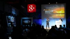 Google Plus Aims to Become a Photo Storage and Editing Hub