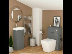 5 Tips or Picking the Perfect Cloakroom Vanity Unit Bathroom Suites Uk, Cloakroom Suites, Toilet Suites, Cloakroom Vanity Unit, Vanity Units, Bifold Shower Door, Shower Doors, Straight Baths, Quadrant Shower Enclosures