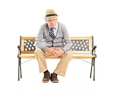 Find Sad Senior Thinking Seated On Bench stock images in HD and millions of other royalty-free stock photos, illustrations and vectors in the Shutterstock collection. Depression, Photo Editing, Royalty Free Stock Photos, Bench, Sad, Studio, Image, Child, Peripheral Artery Disease