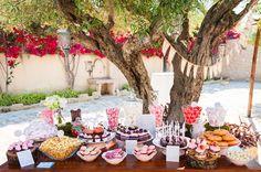 Fotografos-de-bodas-en-Alicante-finca-fideguet-y-basilica-de-santa-maria-alicante_102.jpg 650×432 pixels