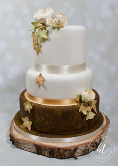 We produces delicious handmade and beautifully decorated cakes and confections for weddings, celebrations and events. Handmade Wedding, Celebration Cakes, Celebrity Weddings, Heavenly, Cake Decorating, Wedding Cakes, Celebrities, Desserts, Cakes