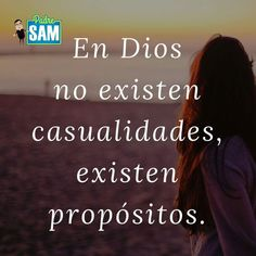 Grandes propósitos tiene NUESTRO PADRE celestial  para nosotros Gudelia Santana Wisdom Quotes, Life Quotes, Padre Celestial, Jesus Loves Me, Dear Lord, Daily Affirmations, Quotes About God, Love Words, Bible Verses