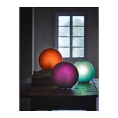 FADO Lámpara de mesa - IKEA
