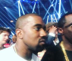@Kanyewest it was great talking to you bro..love your vision..look forward to all.. @Aboutlastnight @vmas  #aboutlastnight #kanyewest #vison #amazing #followme #picoftheday #cute #greatconversation #vmas #instadaily #skijohnsonenterprises  #team #love #schoolnight #mtv #like #girl #selfie #instagoodcall #bestoftheday #instacool #smile #style #Jazz #happy #phone #saxophone #fun
